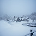 2014_Winter_Kansai_Hokuriku_Japan-403