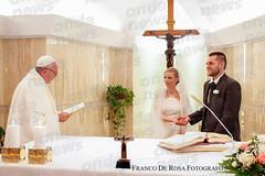 matrimonio papa francesco teodoro e paulina 02