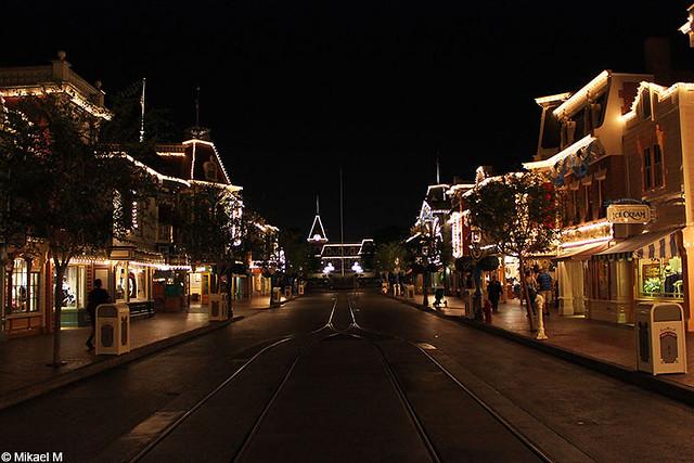 Wild West Fun juin 2015 [Vegas + parcs nationaux + Hollywood + Disneyland] - Page 11 28373429032_030fcba7a9_z