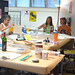 """Los Alamos Makers is """"a scientific playground for all ages."""""""
