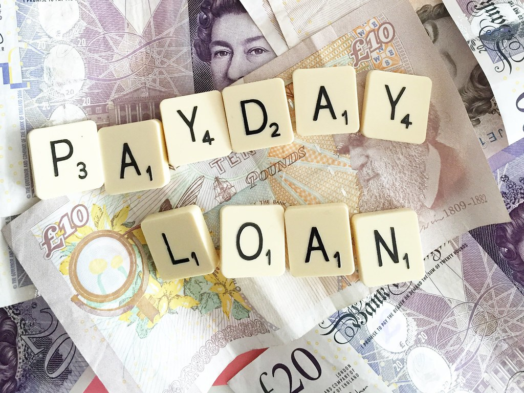 Image result for payday loan