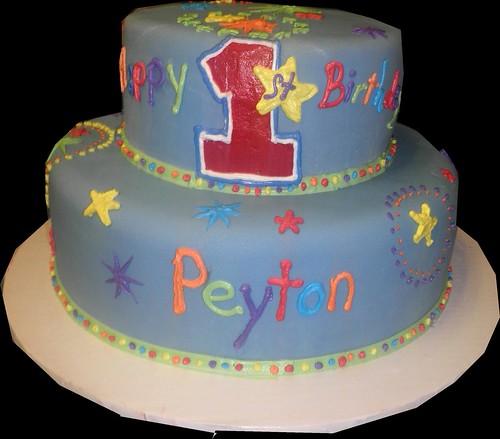 Custom Birthday Cakes Long Island Ny