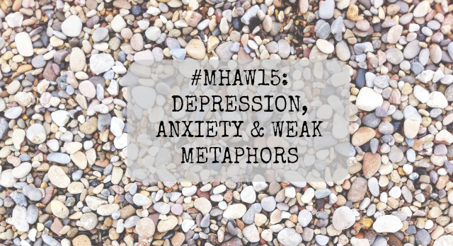 vivatramp mental health blog uk depression anxiety