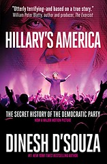 Hilarys America