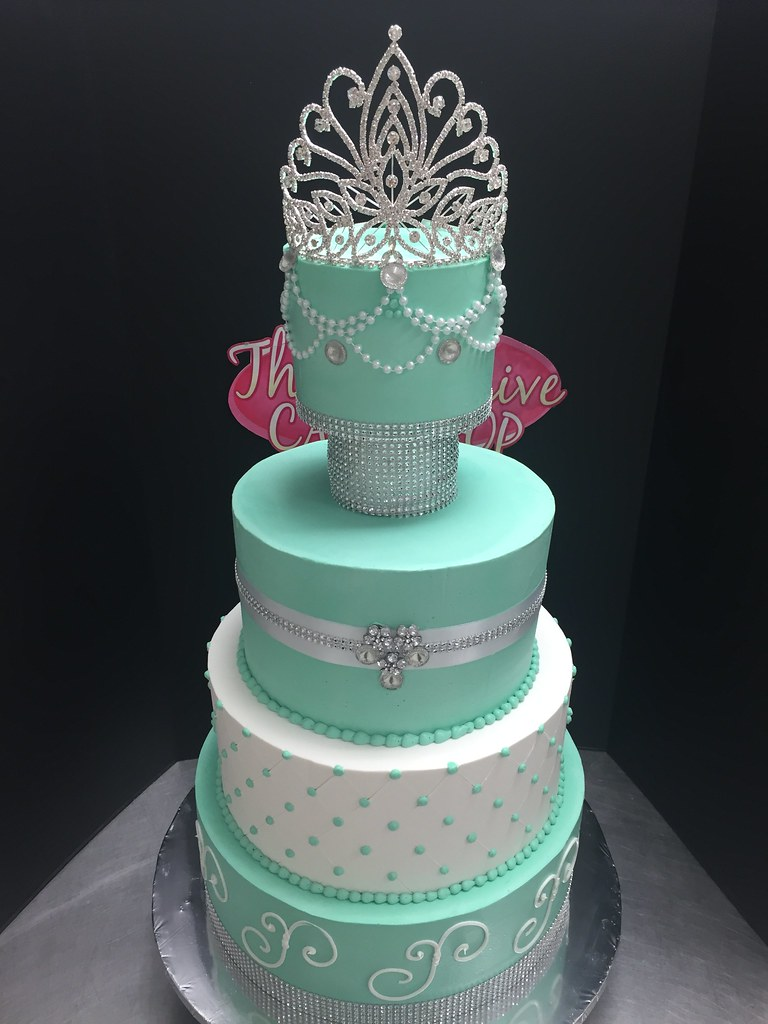 Exclusive Cake Shop In San Antonio Tx