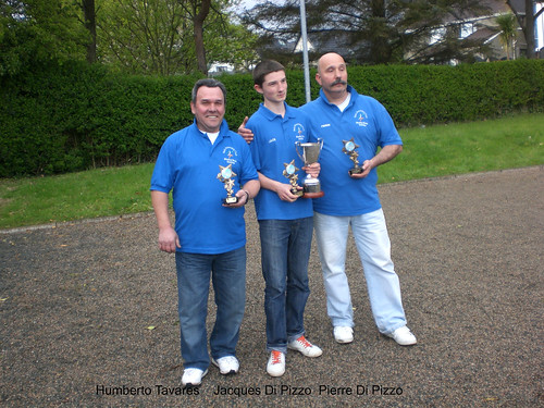 Triples2012 | by irishpetanque