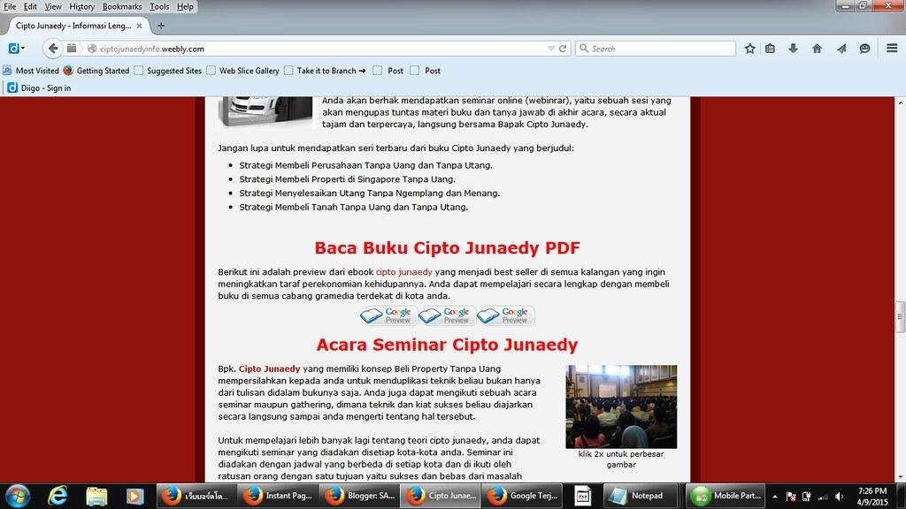 Ultrabook Terbaru Flickr