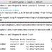 dnenv_mac_install_coreclr