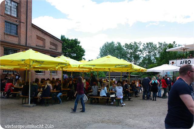Feschmarkt 16