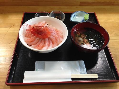 hokkaido-haboro-kitanonishinyasan-sweet-shrimp-don02