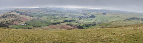 2015-03-08 - Hope Valley Pano | by They Were Invisible