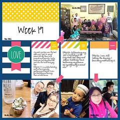 Week19a-web
