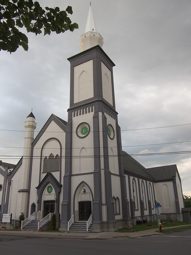 utica muslim Utica is a city in macomb county in the us state of michiganthe population was 4,757 at the 2010 census.
