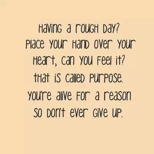Short Suicide Prevention Quotes Via Quotes Gallery Ifttt Flickr Magnificent Suicide Prevention Quotes