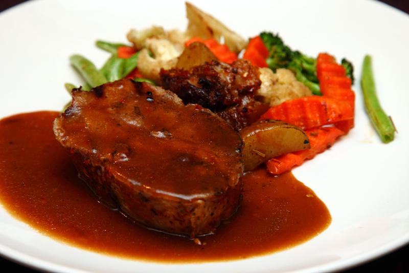 Jamaican-Jerk-pork-loin-chop