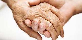 Oggi si celebra la giornata mondiale del Parkinson