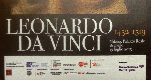 visita de Milán