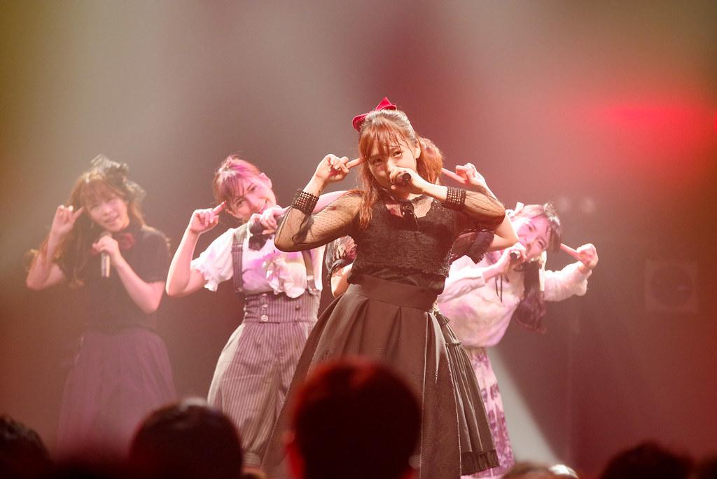 160714-本格音楽女子祭-153