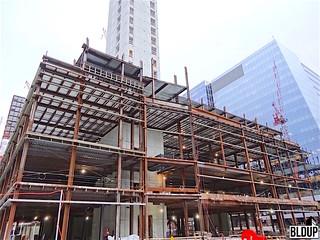 One-Seaport-Square-The-Benjamin-VIA-Top-Off-South-Boston-Waterfront-Seaport-District-Residential-Office-Retail-Restaurant-Development-Boston-Global-Investors-BGI-John-Moriarty-Associates-Construction-J-Derenzo-Companies-G-C-Concrete-8