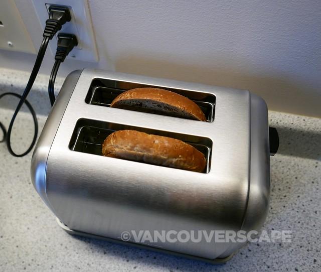 Cuisinart 2-Slice Metal Toaster-4