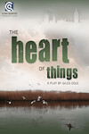 Heart of-things-JST15