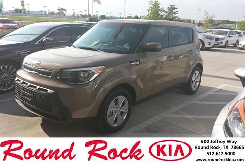 round rock kia austin area customer reviews texas car deal flickr. Black Bedroom Furniture Sets. Home Design Ideas
