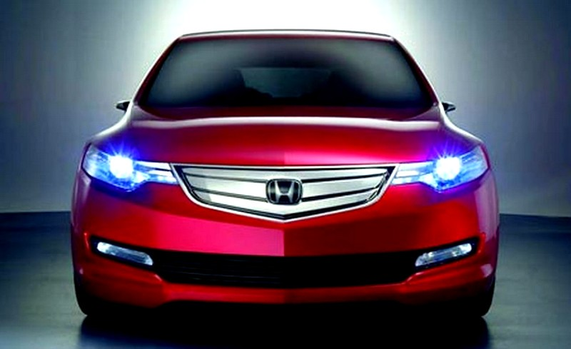 2016 honda accord sport specs engine and price we are all flickr. Black Bedroom Furniture Sets. Home Design Ideas