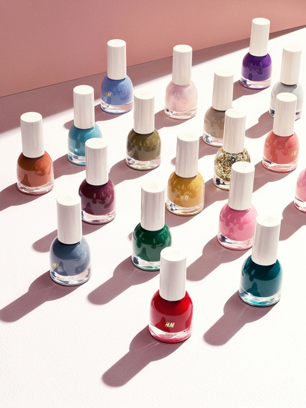 stylelab-beauty-blog-hm-new-collection-fall-nail-polishes