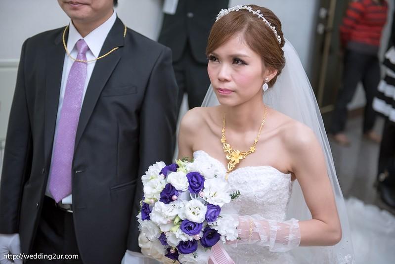 [婚攝]@港南風景區餐廳_057肇康&嬿蓉 訂結婚宴