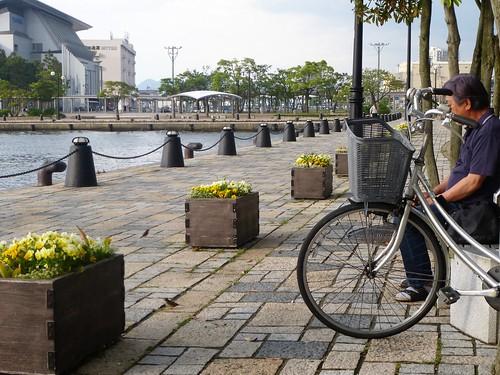 Jp16-Fukuoka-Baie Hakata (6)