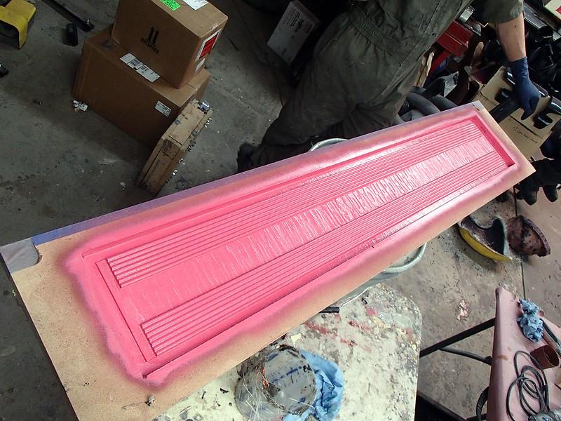 Belt Prototype Gloss