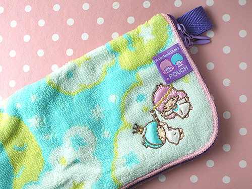 towel_pouch_2 | by 8tokyo.com
