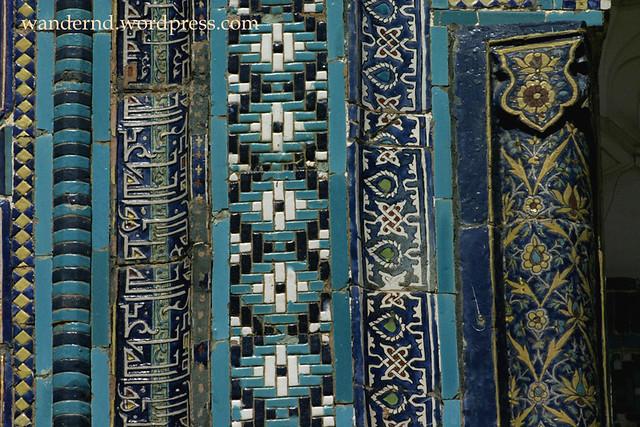 Samarkand7