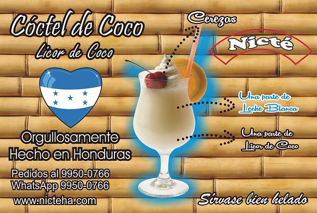 coctelescoco2