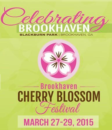 http://brookcherryfest.org/