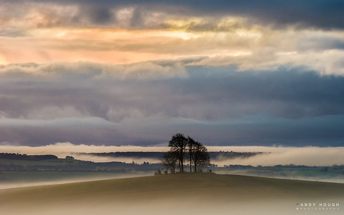 The shades of morning | by Andy Hough Photography