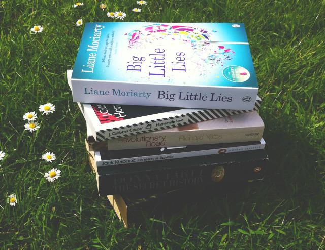 book blogs uk vivatramp