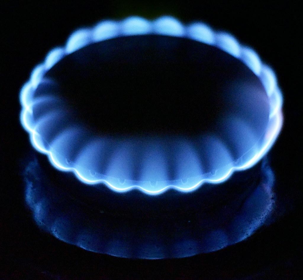 Pro Com Natural Gas