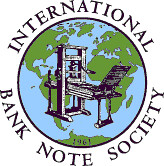 IBNS logo