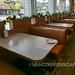 Fable Diner East Van-3