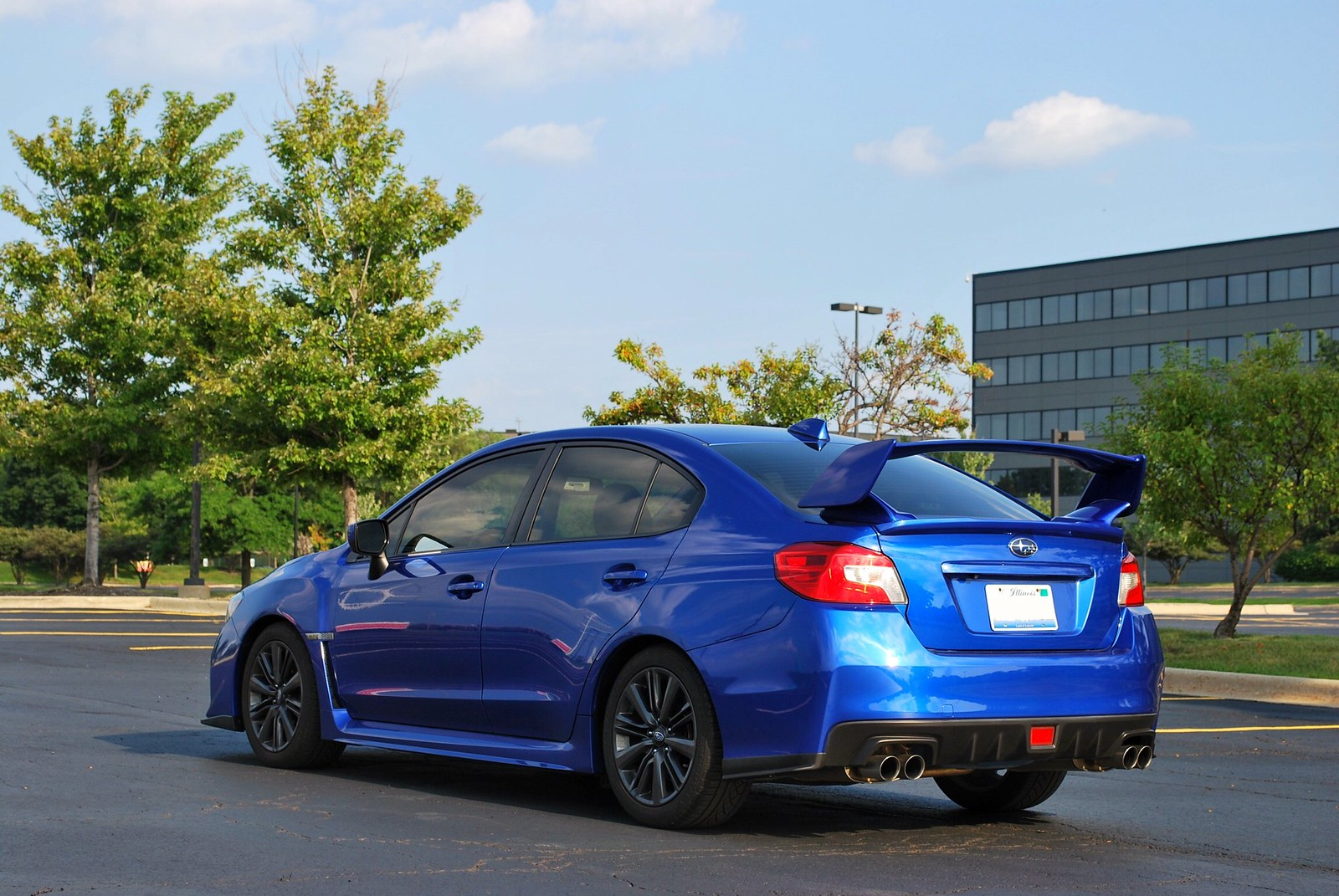 sti wing with wrx lip spoiler nasioc sti wing with wrx lip spoiler nasioc