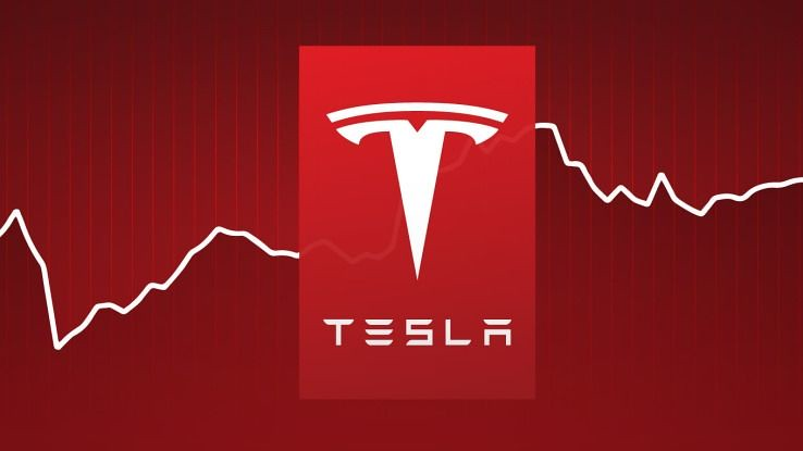 Tesla's second-quarter earnings: losses than expected, improved capacity