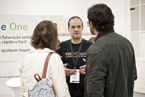 TEDxOporto2015