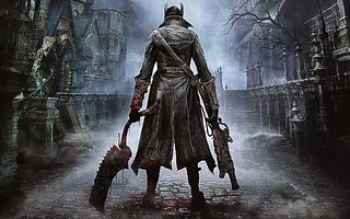 Bloodborne Soundtrack Release Date Confirmed | by BagoGames