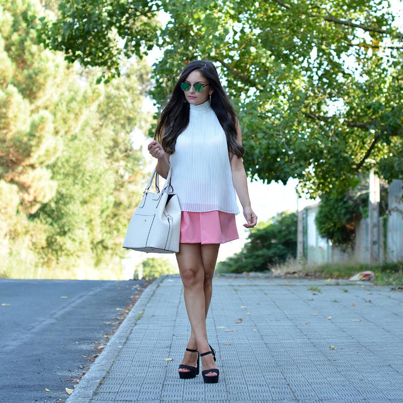 zara_ootd_outfit_lookbook_streetstyle_04