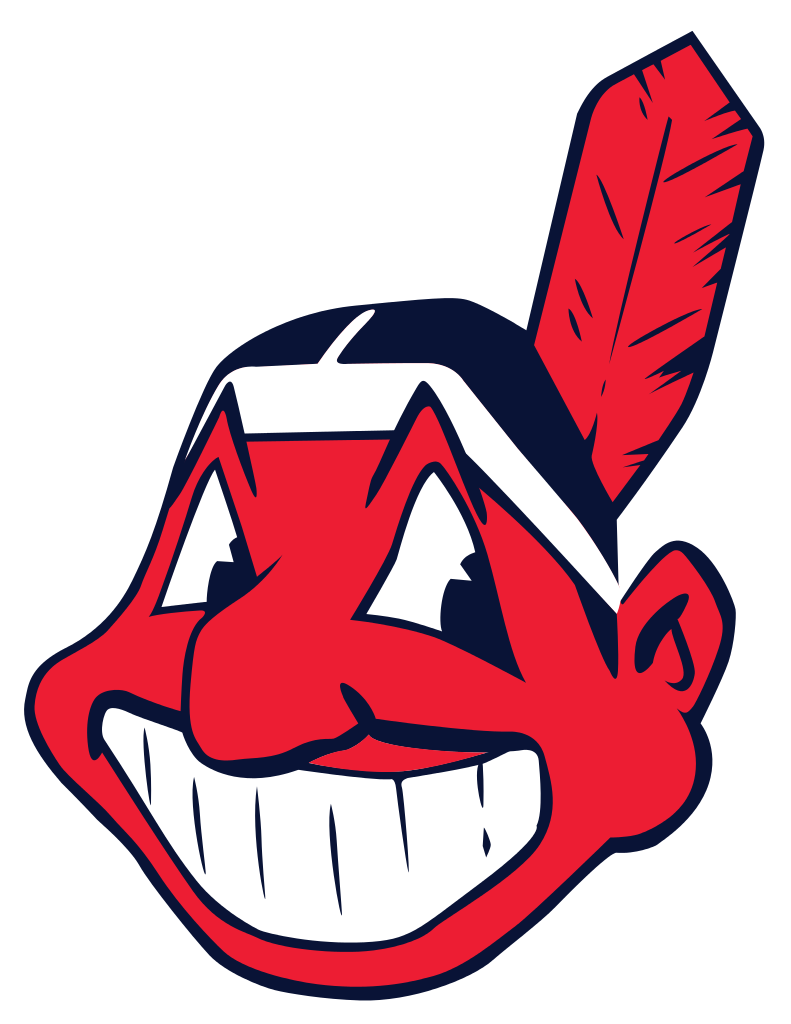 Cleveland_Indians_logo.svg