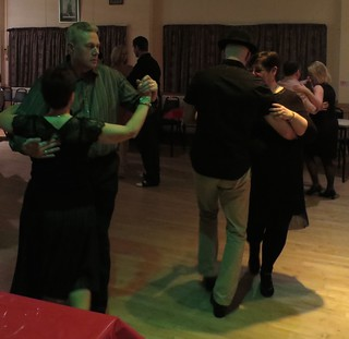 IMG_0016 | by Belfast Argentine Tango Society