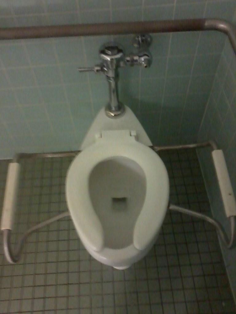 Enchanting Discount Kohler Toilets Gallery - Custom Bathtubs ...