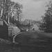 Penwortham Hill - new road 1915