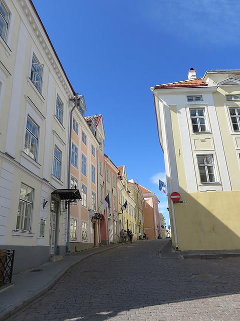 Tallinn Estonia   04062016_017